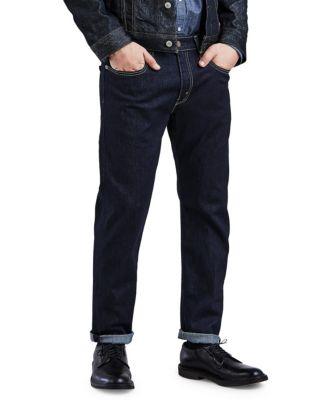 231f82b17bd Men - Men's Clothing - Jeans - Skinny Jeans - thebay.com