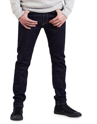 fa79bd8362bd Men - Men s Clothing - Jeans - thebay.com