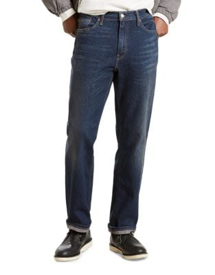 f59247f0 Levi's   Men - Men's Clothing - Jeans - Relaxed Jeans - thebay.com