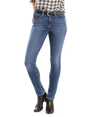 55e4c4678b0 QUICK VIEW. Levi s. 311 Shaping Skinny Jeans