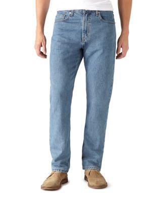 3aaecf409436 Men - thebay.com