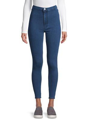 d168bc8c25df Women - Women s Clothing - Jeans - thebay.com