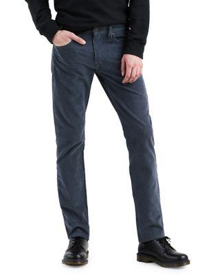Vêtements Homme Levi's Levi's Homme Jeans Pour Jeans Vêtements Pour xqYdwr4q7