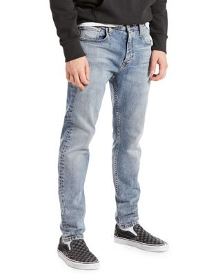 QUICK VIEW. Levi's. 512 Slim Taper Sin City Jeans