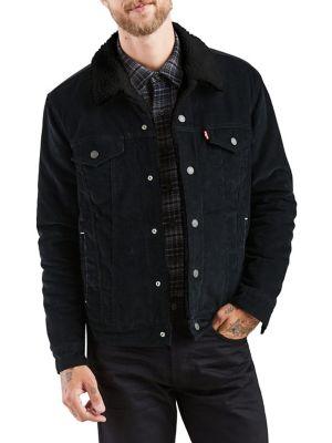 Levi S Men Men S Clothing Coats Jackets Thebay Com