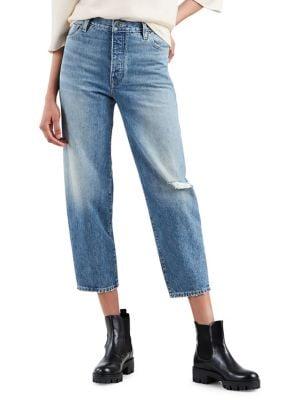 0deb95357a6a1 Women - Women's Clothing - Jeans - thebay.com