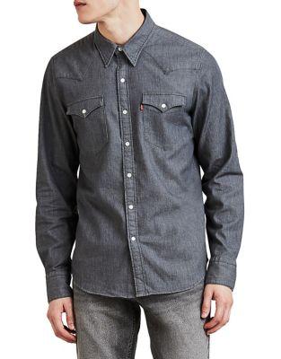 487fe1a6 Levi's | Men - thebay.com
