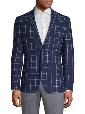 062c1eb447bd9 Men - Men s Clothing - Suits