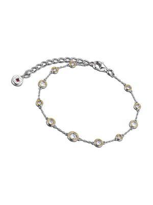 3bfa35cb4 Women - Jewellery   Watches - Fashion Jewellery - Bracelets - thebay.com