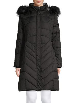 d479ea367 Women - Women's Clothing - Coats & Jackets - Parkas & Winter Jackets ...
