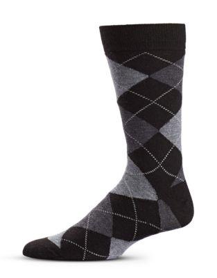d36ece23d2 Men - Men s Clothing - Underwear   Socks - Socks - thebay.com