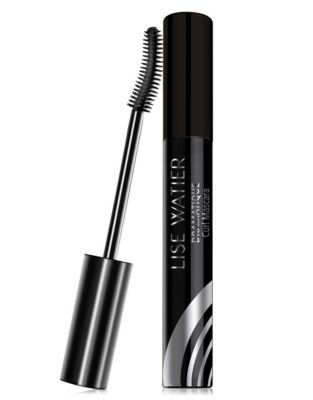2a516e19ad1 Product image. QUICK VIEW. Lise Watier. Dramatique Curl Mascara