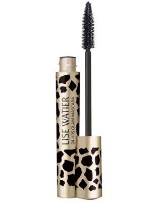 21a0390a49e Lise Watier | Beauty - Makeup - Eyes - Mascara - thebay.com