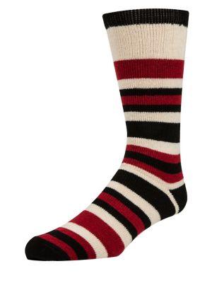 men men\u0027s clothing underwear \u0026 socks socks thebay com  Neu Boss Schwarz Socken Herren Outlet P 779 #13