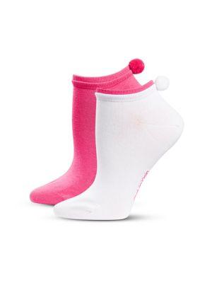 b38d3b7df3cb8 Calvin Klein | Femme - Vêtements pour femme - Bas et chaussettes ...