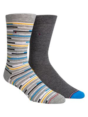 65d29b363b54 Tommy Hilfiger | Men - Men's Clothing - Underwear & Socks - thebay.com