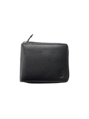 b1da5d15a2166 Men - Accessories - Wallets - thebay.com
