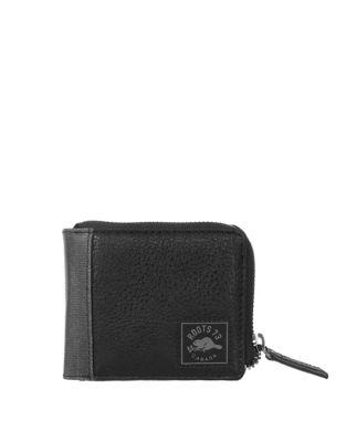 save off 60db9 ac4fa Men - Accessories - Wallets - thebay.com