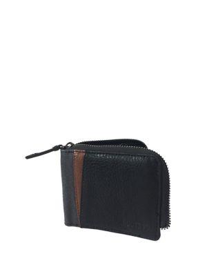 1a6205e63a5e ... Wallet BLACK. QUICK VIEW. Product image