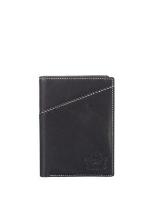 men accessories wallets