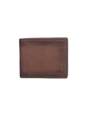 2055e16abb0 Men - Accessories - Wallets - thebay.com
