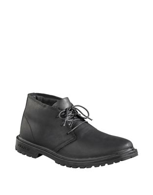 4bf925471027 QUICK VIEW. Baffin. Mojave Casual Ankle Boots