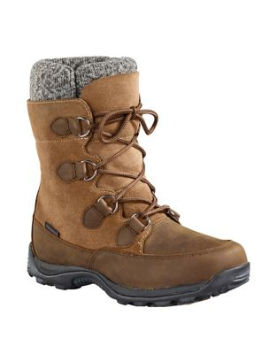 3397d95dd71 Women - Women s Shoes - Hiking   Outdoors - thebay.com