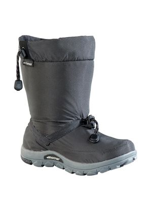 bc27d859432 QUICK VIEW. Baffin. Ease Waterproof Winter Boots