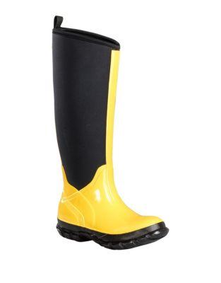 a5de881843c7b7 Women - Women s Shoes - Boots - Rain Boots - thebay.com
