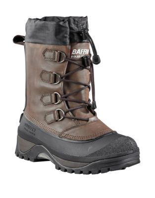 8e55bed1bf452 QUICK VIEW. Baffin. Muskox Snow Collar Boots