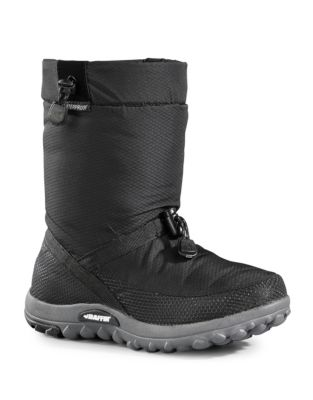 a6204ae69a4 Men - Men's Shoes - Boots - Winter Boots - thebay.com