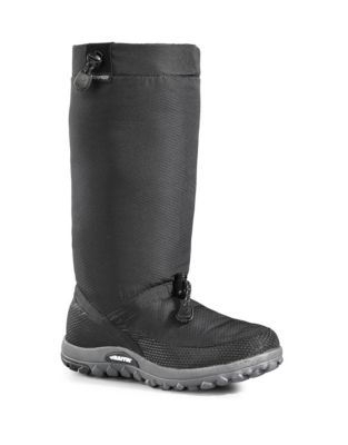 Ease Tall Boots by Baffin
