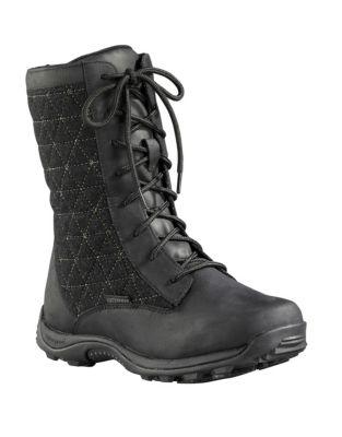 5c452ebd1b4 Women - Women's Shoes - Hiking & Outdoors - thebay.com