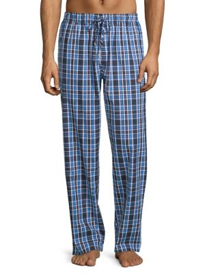 eee54590d0547 Men - Men s Clothing - Sleepwear   Lounge - Pajamas   Loungewear ...
