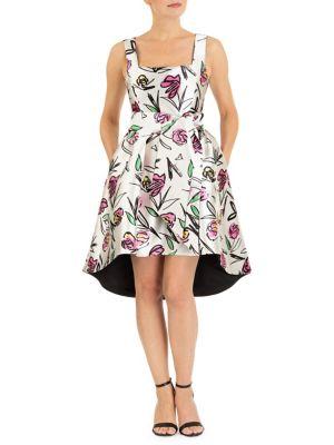 30fbb1fdddb Women - Women s Clothing - Dresses - thebay.com