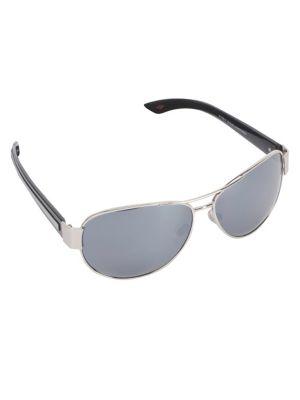 1392b7261b Homme - Accessoires - Lunettes de soleil - labaie.com
