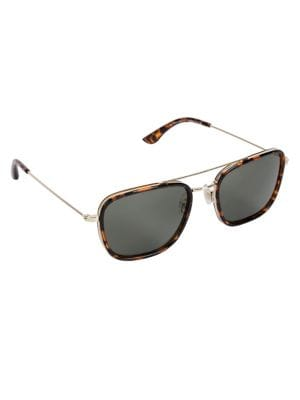 0b5d46a863a2 Men - Accessories - Sunglasses - thebay.com