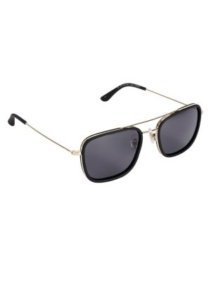 04d4962503af Men - Accessories - Sunglasses - thebay.com
