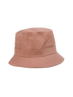 c94f5ad5e8974 Canvas Bucket Hat PEONY. QUICK VIEW. Product image