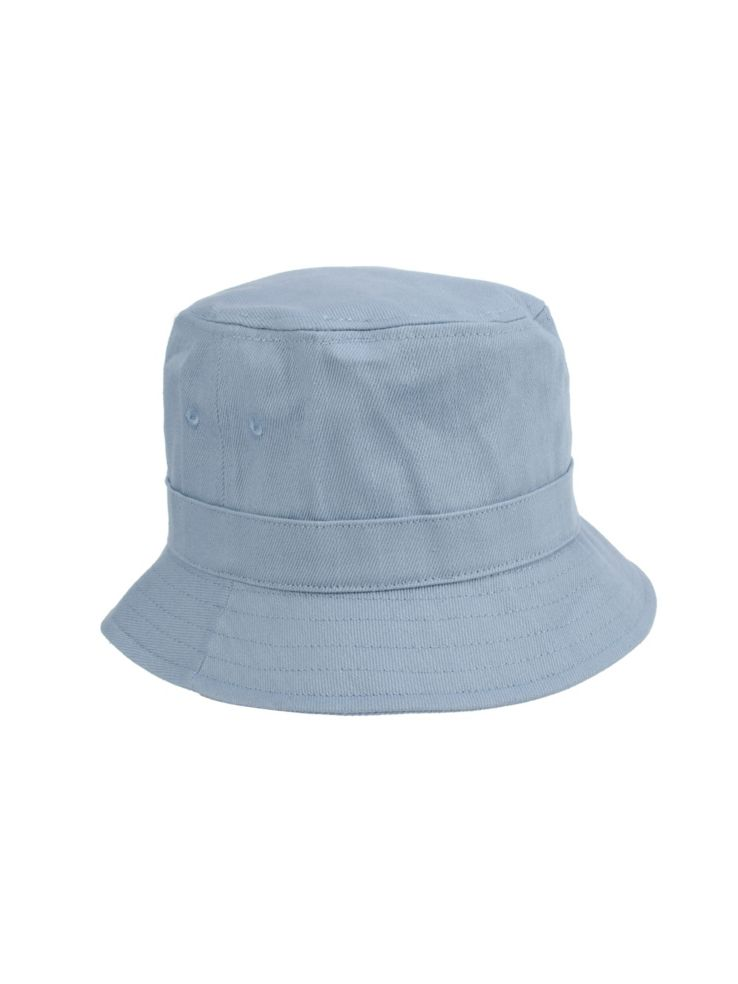 Nine West - Canvas Bucket Hat - thebay.com ed050595afd
