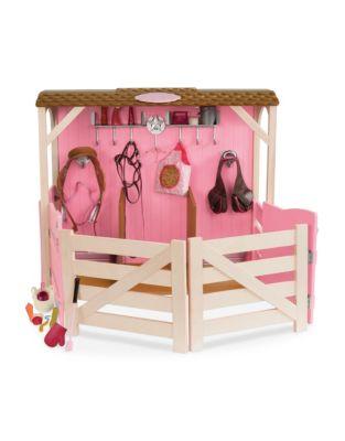 Outstanding Kids Toys Thebay Com Spiritservingveterans Wood Chair Design Ideas Spiritservingveteransorg