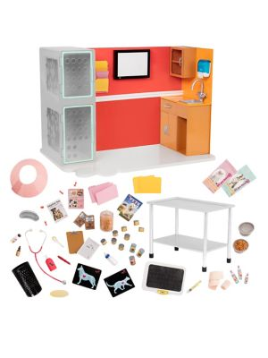 Our Generation Kids Toys Thebay Com