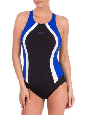 88195303d3d Women - Women s Clothing - Plus Size - Swimwear   Cover-Ups - thebay.com