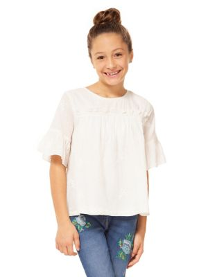Kids - Kids  Clothing - Girls - Girls (7-16) - thebay.com 77a25500f
