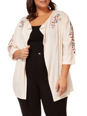 bc29d68c21a Women - Women s Clothing - Plus Size - Sweaters - thebay.com