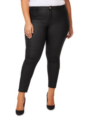 d1f660c889 Women - Women's Clothing - Plus Size - Pants & Leggings - thebay.com
