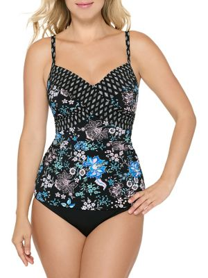 3abbd51539 Women - Women's Clothing - Swimwear & Cover-Ups - Bikinis & Tankinis ...