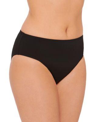 6132b81a178a7 Women - Women s Clothing - Swimwear   Cover-Ups - Bikinis   Tankinis ...