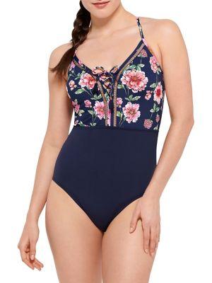 63c370d4396849 Women - Women's Clothing - Swimwear & Cover-Ups - thebay.com