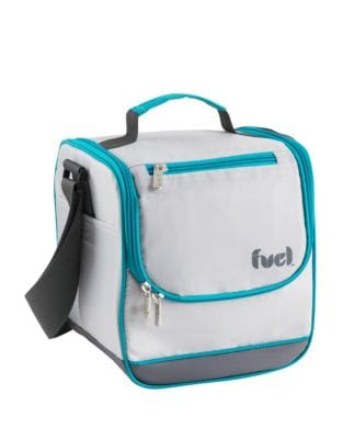 b29243e48250 Home - Kitchen Essentials - Food & Drink To-Go - Lunch Bags & Boxes ...